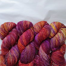 Malabrigo Mecha Archangel