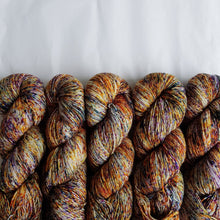 Malabrigo Mechita Supernova