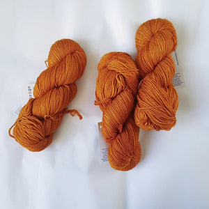 Malabrigo Arroyo Sunset