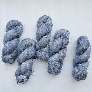 Malabrigo Mechita Polar Morn