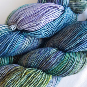Malabrigo Mechita Indiecita