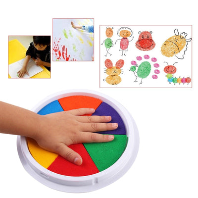 PaintPadz™ - Washable Paint Pads