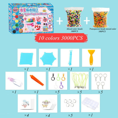 LilyBeads™ - Magic Water Beads