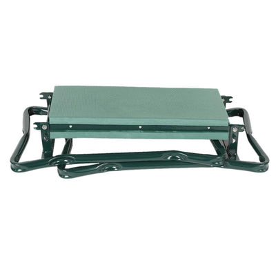 Garden Kneeler with Handles