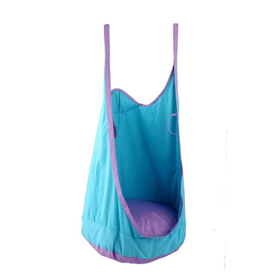Children's Hammock Swing Seat