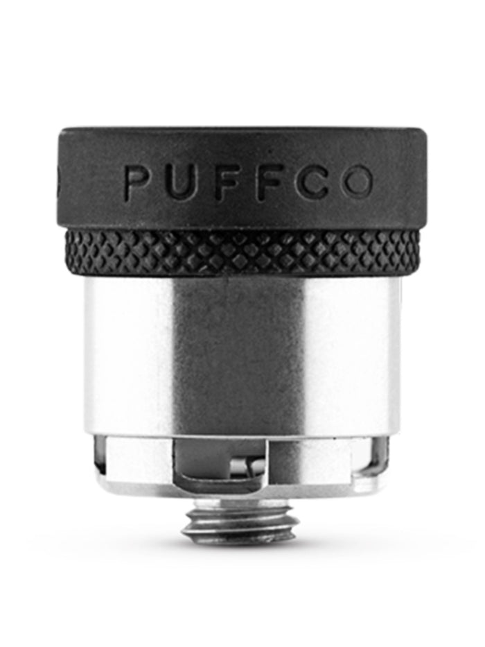 Puffco Peak Atomizer Single