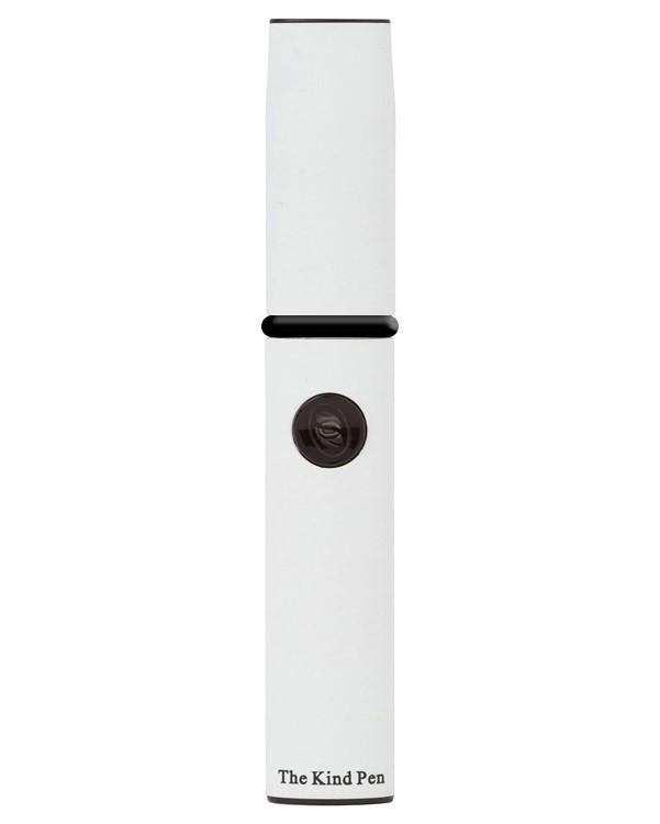 White V2.W Concentrate Vaporizer