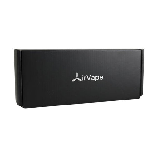 AirVape Xs Bubbler Attachment
