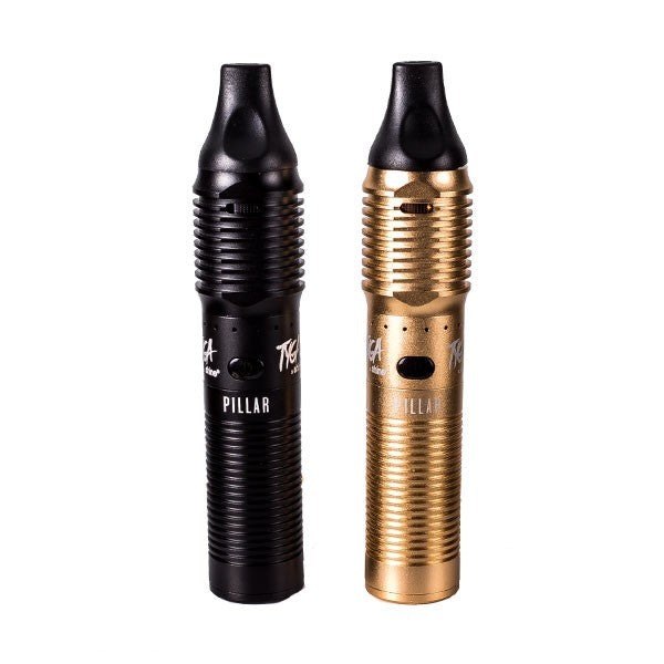 Atmos Tyga x Shine Pillar Vaporizer Kit