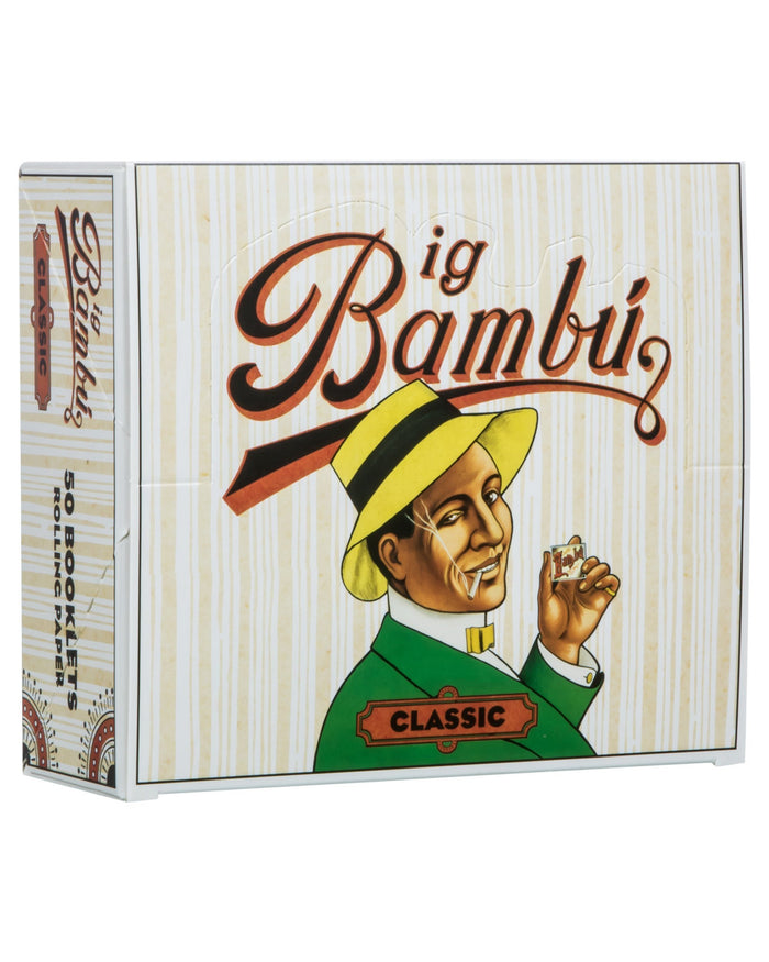 Classic Rolling Papers