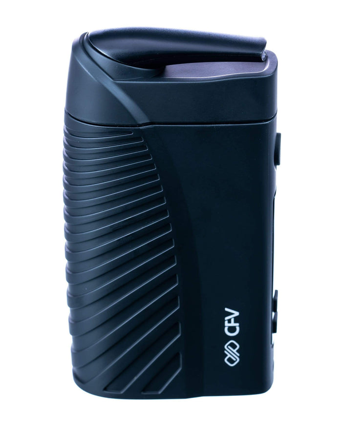 Boundless Technology CFV Vaporizer