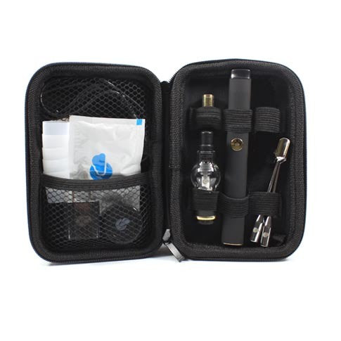 Cloud Pen 3.0 Vaporizer