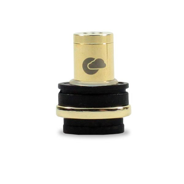 Cloud Pen Medi Grade Atomizer