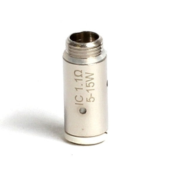 Eleaf iCare Mini IC Replacement Coils