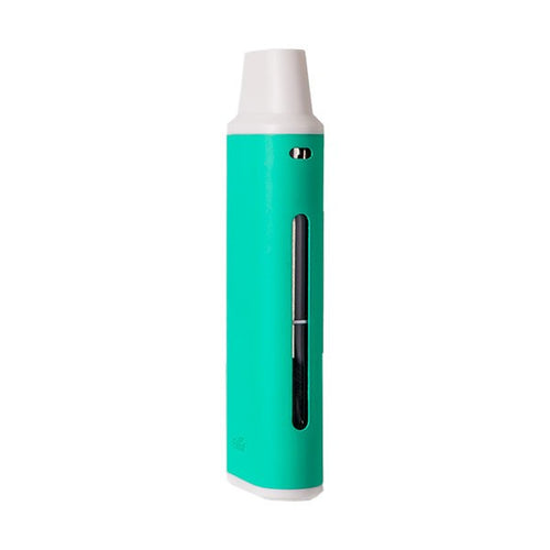 Eleaf iCare Mini Vaporizer