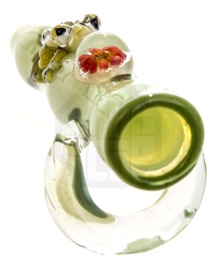 Empire Glassworks - Toad Chillum