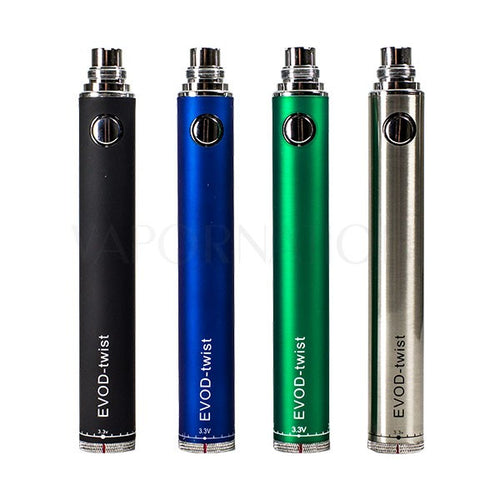 VV Twist Battery
