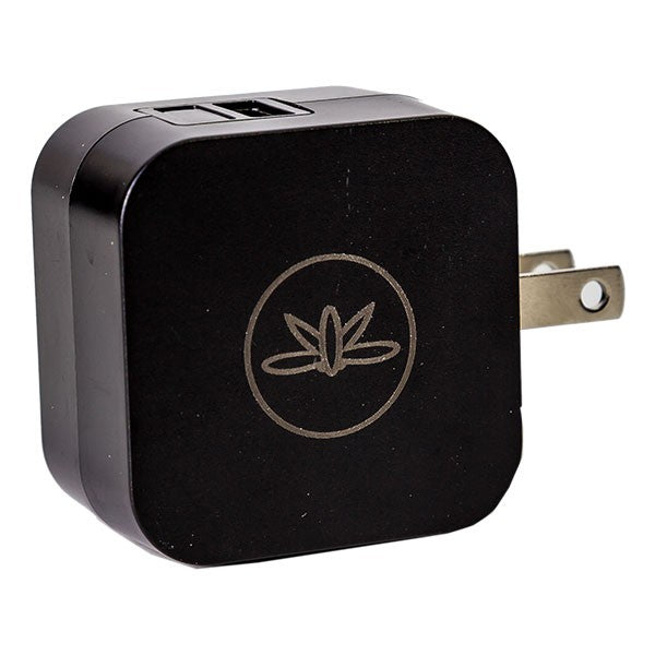 Firefly 2 Quickcharge Wall Adapter