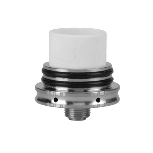 Honey Stick Oz Ohm Replacement Coil
