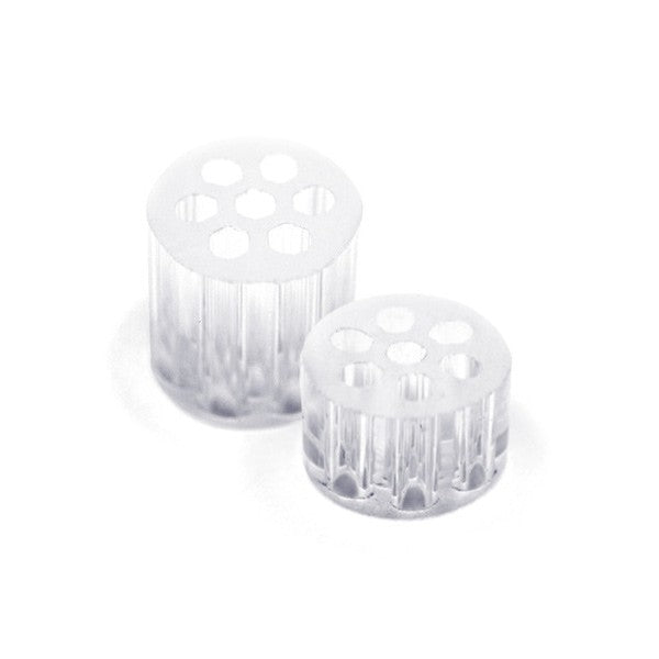 DaVinci IQ Glass Spacers