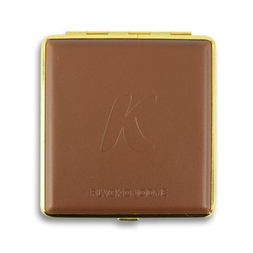 KandyPens Flacko Jodye Vaporizer - Maple Collection