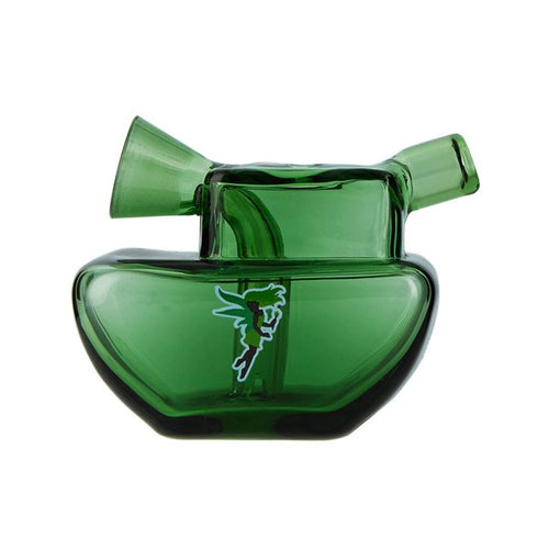 MJ Arsenal Commander Blunt Bubbler