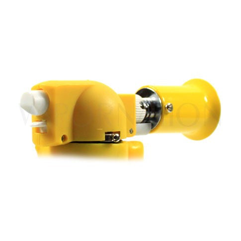 Newport Bee Torch Lighter