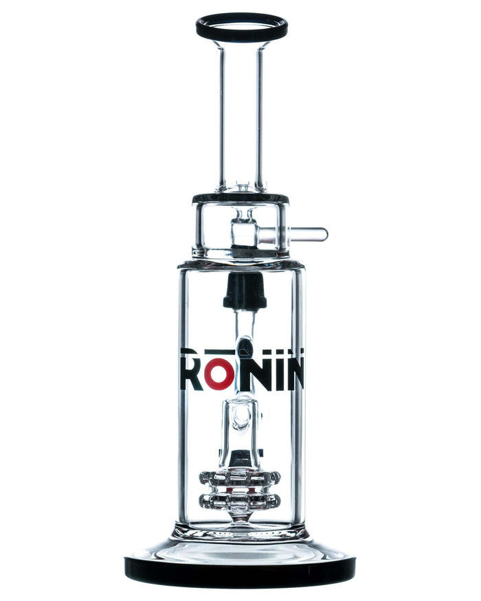 Ronin Glass Bong