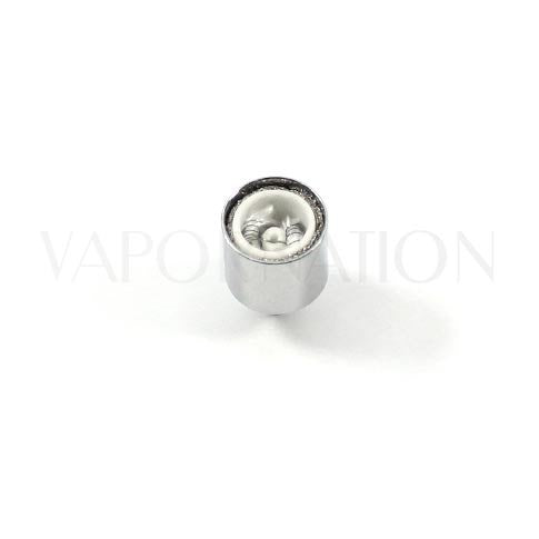 Source Orb Double Coil Wicked Atomizers