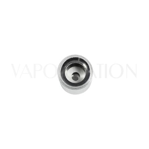 Source Orb Quartz Terra Atomizers