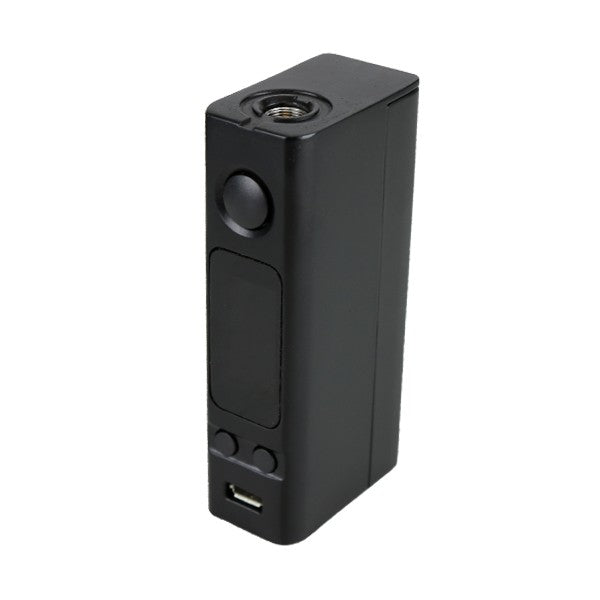 Source Orb XL V2 Vaporizer