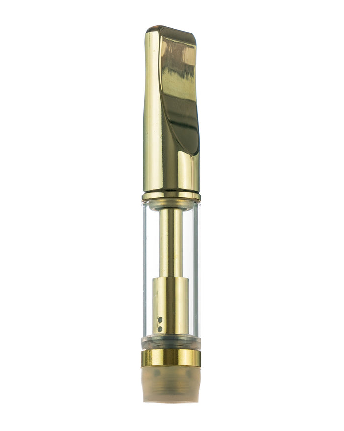 Metal/Glass Wick Cartridge