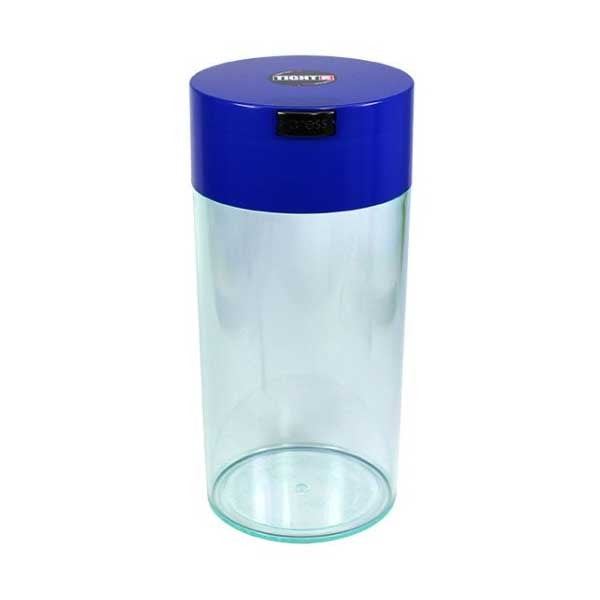 TightVac Container - 2.35L