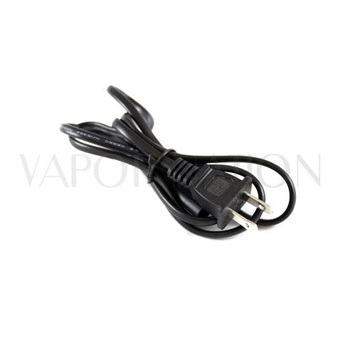 Vapor King Power Cord