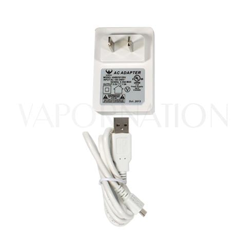 Vaporfection miVape Charging Kit