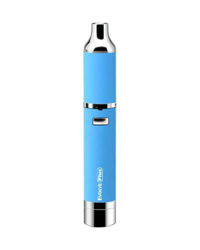 Blue Evolve Plus Vaporizer Pen
