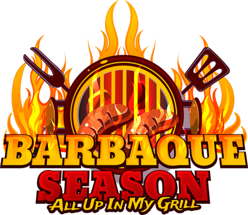 barbaqueseason