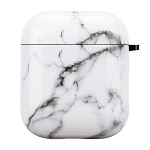 15488 Marble