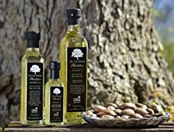 Health Benefits and Uses of Pecan Oil