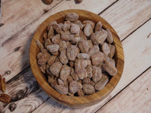 Load image into Gallery viewer, Praline Pecans