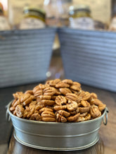 Load image into Gallery viewer, Gourmet Pecan Halves