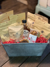 Load image into Gallery viewer, Gourmet Pecan Sampler Gift Set