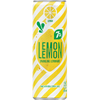 7UP Lemon Lemon Original 355ml