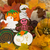 Halloween Cookie Bundle (SPECIAL)