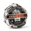 Adoray - Portion ≈ 160g