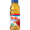 Dole Apple Juice 450ml