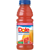 Dole Grapefuit 450ml