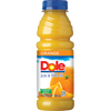 Dole Orange 450ml