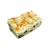 Almond Energy Bar