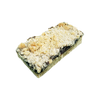 Energy Bar Date Square
